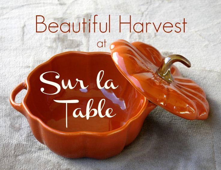 Recap of IFBC 2015 excursion to Sur La Table Seattle Headquarters | The Good Hearted Woman