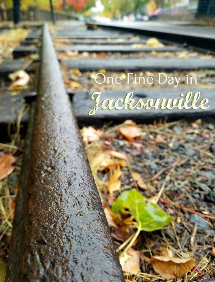 Travel Oregon: A Day in Jacksonville | The Good Hearted Woman