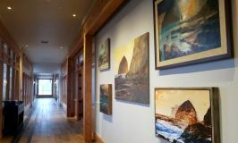 Headlands Coastal Lodge & Spa: Your Perfect Oregon Coast Getaway
